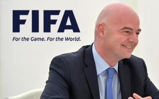 Mundial 2026: Co 48 drużyn znaczy dla gospodarzy?