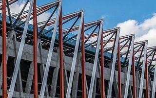 Białystok: Kasacja w sprawie budowy wstrzymana