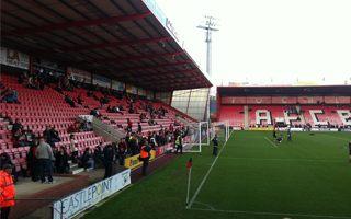 Anglia: Bournemouth szukają działki pod nowy stadion