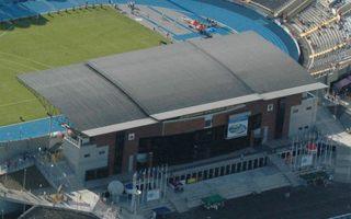 Bydgoszcz: Szybki remont stadionu Zawiszy