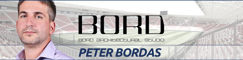 Peter Bordas