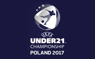 Euro 2017: Bilety na mistrzostwa od 15 złotych