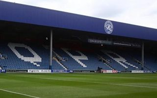 Londyn: QPR potwierdza nowe plany stadionowe