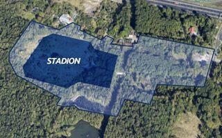 Katowice: Kibice sprawdzają prezydenta – co ze stadionem?