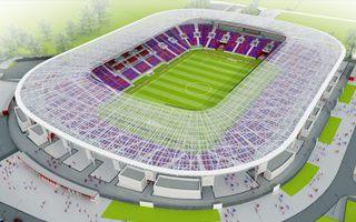 Szczecin: Przyśpieszają ze zbiórką na stadion