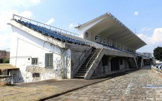 Rumunia: Będzie 12-tysięcznik w Hunedoarze