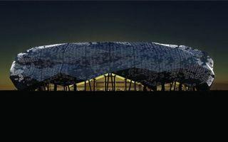 Katar 2022: Jest wykonawca dla nieznanego stadionu