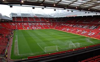 Najważniejsze stadiony w historii sportu