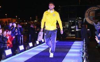 Manchester: City wyśmiani za traktowanie piłkarzy jak modeli