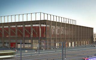Szwajcaria: Coraz bliżej budowy w Aarau