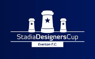 Stadia Designers Cup: Czas zaprojektować stadion dla Evertonu!
