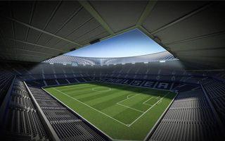 Londyn: Stadion Chelsea zatwierdzony przez burmistrza