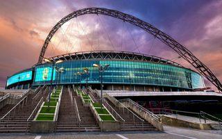 Londyn: Tottenham wpuści o milion (!) kibiców więcej