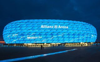 Bawaria: TSV szuka działki pod Monachium