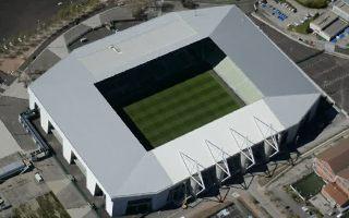 Francja: AS Saint-Etienne chce odkupić swój stadion