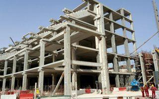 Katar 2022: Al Bayt Stadium wykonany w 40%