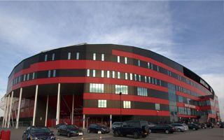 Holandia: AZ odkupiło swój stadion po 7 latach