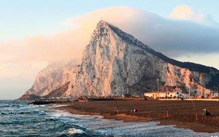 Gibraltar: Jednak będzie stadion spełniający normy UEFA?