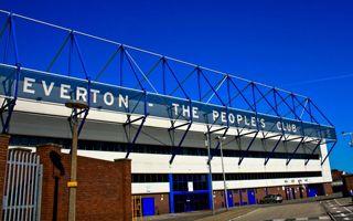 Liverpool: Pozwolenie na nowy stadion Evertonu za niecały rok?