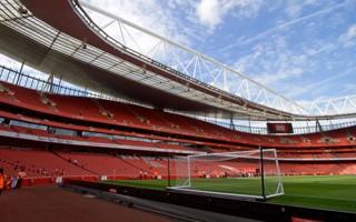 Londyn: Kibice Arsenalu prawie jednogłośnie za miejscami stojącymi