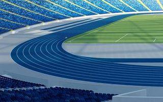 Chorzów: Arena lekkoatletyczna droższa o milion