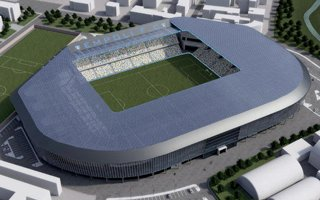 Nowy projekt: Kolejne podejście Empoli FC