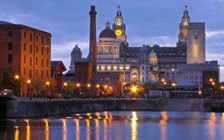 Liverpool: Przez stadion Evertonu wykreślą ich z listy UNESCO?