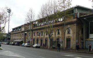 Włochy: Atalanta będzie właścicielem stadionu