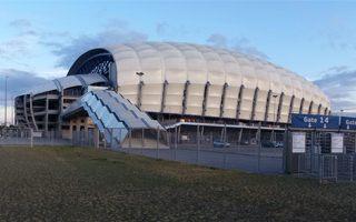 Poznań: Unieważnią umowę 5 lat po jej wykonaniu?