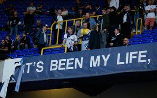Londyn: Wczoraj pożegnanie WHL, dziś rozbiórka