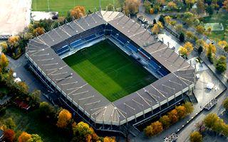Francja: W Strasbourgu rozważają rozbudowę