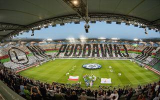Polskie ligi: Finisz sezonu z rekordami