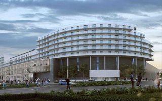Anglia: Mieszkalno-hotelowy stadion znów zagrożony?