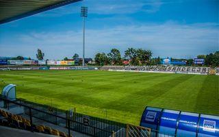 Nowy Sącz: Co zmieni się przy Kilińskiego na Ekstraklasę?