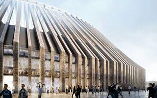 Londyn: Termin budowy Chelsea wciąż nieznany