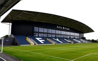 Nowe stadiony: Mansfield, Exeter i Fylde