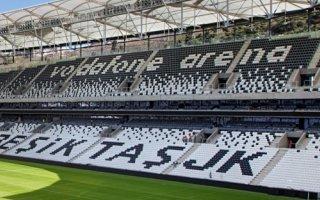 """Turcja: Erdoğan każe, więc słowo """"arena"""" znika z nazw"""