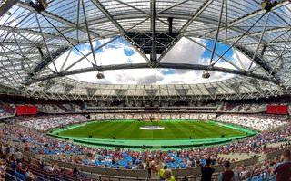 Londyn: West Ham liczy, że uda się powiększyć pojemność