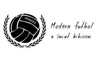 Wrocław: Tylko tydzień do konferencji Modern Futbol a Świat Kibiców