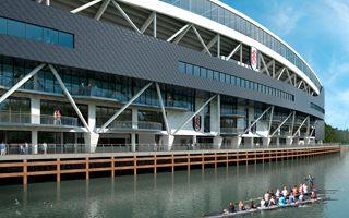 Londyn: Fulham zmieniło stadionowe plany