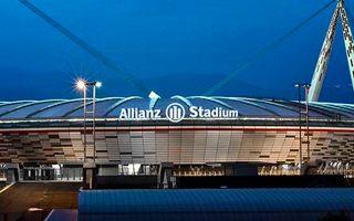 Turyn: Juventus wreszcie sprzedał nazwę, od lipca Allianz Stadium