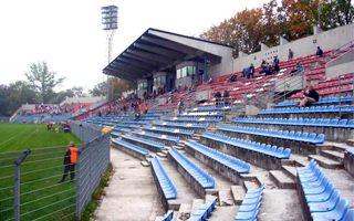 Opole: Nowy stadion od 2019 roku?