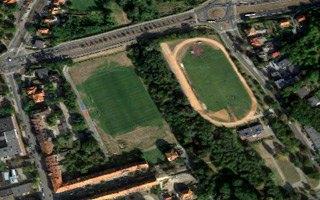 Gorzów: Wreszcie powstanie stadion lekkoatletyczny