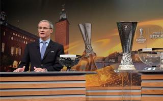 Europejskie Puchary: 3 rywali na północy, 3 na południu
