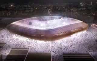 Florencja: Fiorentina zmieni właścicieli? Stadion i tak ma powstać