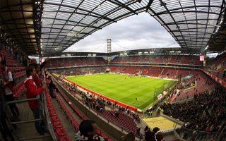 """Kolonia: """"Miasto nie ma pojęcia, co się stanie ze stadionem"""""""