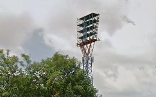 Opole: Drugi przetarg nieudany, szukają używanych lamp