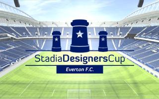 Stadia Designers Cup: Który stadion dalibyście Evertonowi?