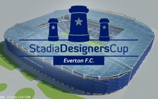 Stadia Designers Cup: Poznajcie zwycięzcę Waszego głosowania!