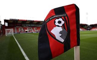 Anglia: Bournemouth potwierdza, gdzie zbuduje stadion